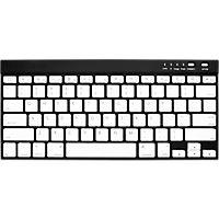 InNuevo Bluetooth Keyboard - Black