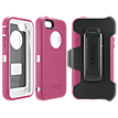 OtterBox® Defender Case for Apple® iPhone® 5c