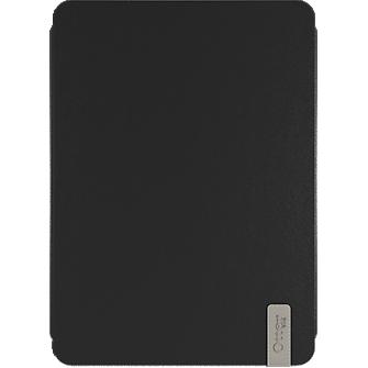 OtterBox Symmetry Folio Series for iPad Air 2 Black