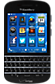 BlackBerry® Q10 Picture