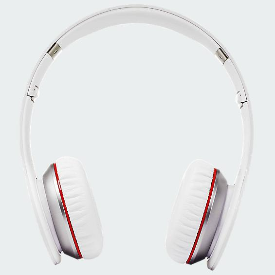 Beats Wireless Headphones by Dr. Dre