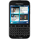 BlackBerry® Classic in Black