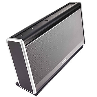 Bose® SoundLink II Wireless Bluetooth® Speaker II