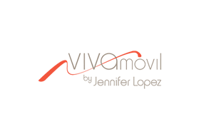 Viva Movil By Jennifer Lopez