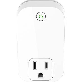 D-Link DSP-W110 Wi-Fi Smart Plug