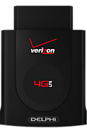 Connect with 4G LTE Mobile Hotspot