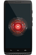 DROID MAXX by Motorola 16GB in Black