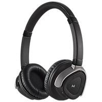 Creative Labs WP-380 Bluetooth  Headphones with Mic