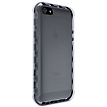 Belkin Outrigger Case for Apple iPhone 5c
