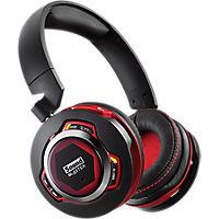 Creative Labs Sound Blaster EVO ZxR Wireless ANC Headset