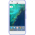 Pixel XL, Phone by Google