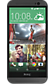 HTC all New One (M8) in Metal Gray Picture