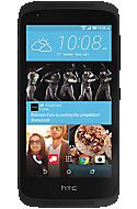 HTC Desire® 526 in Black