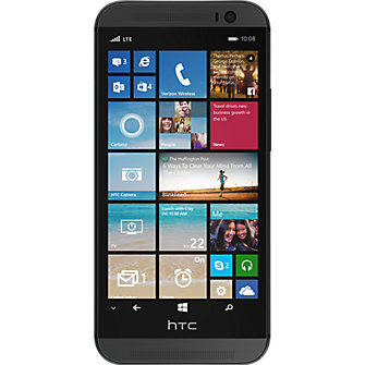 HTC_M8_Windows