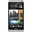 HTC%5FONE