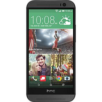 HTC_One_M8_Metal_Gray