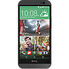 HTC_One_M8_Metal_Gray