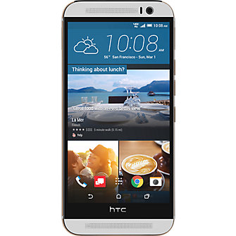 HTC_One_M9_Silver_Gold