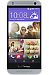 HTC One® remix
