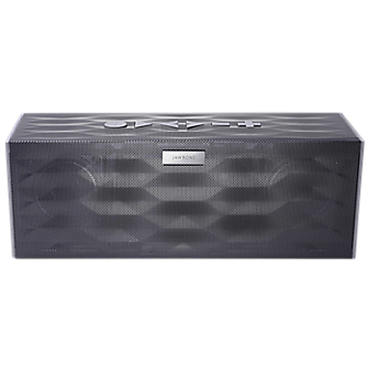 Jawbone BIG JAMBOX Bluetooth Speaker - GRAPHITE HEX