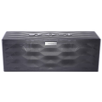 Jawbone® BIG JAMBOX™ Bluetooth® Speaker