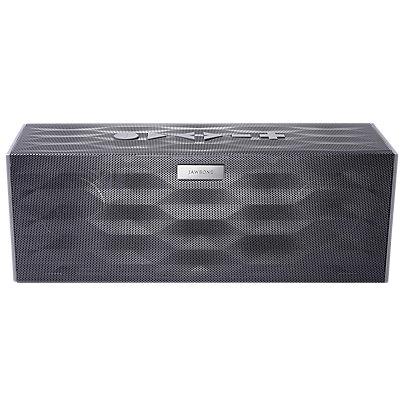Jawbone BIG JAMBOX Bluetooth Speaker - GRAPHITE HEX
