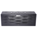 Jawbone BIG JAMBOX Bluetooth Speaker