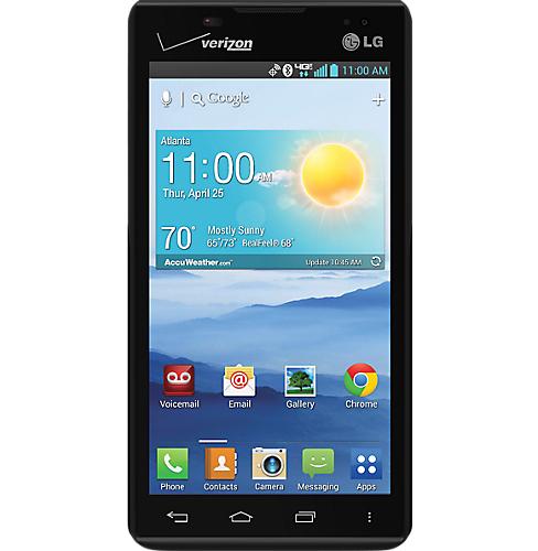 Verizon Wireless Home Phone Plans