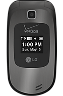 LG Revere® 2 (Certified Pre-Owned)