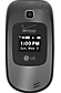 LG Revere 2: Basic Phone, Flip Phone | Verizon Wireless
