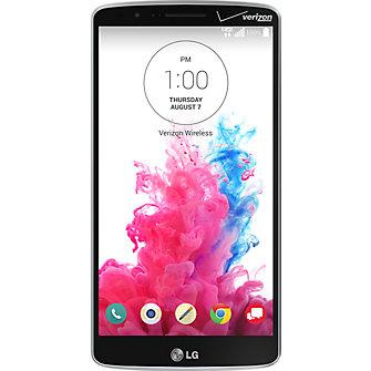 LG_G3_MetallicBlack