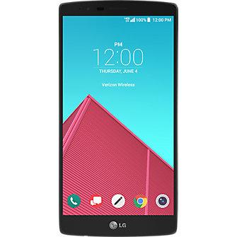 LG_G4_Metallic_Grey