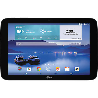 LG_GPad_Tablet_10_1_LTE_Horizontal