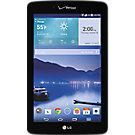 LG_GPad_Tablet_7_0_LTE_Vertical
