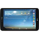LG_G_Pad_Tablet_Horizontal