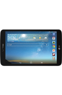 LG G Pad 8.3 LTE (Certified Pre-Owned)