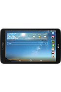 LG G Pad™ 8.3 LTE (Certified Pre-Owned)