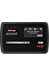Verizon WirelessVerizon Jetpack® 4G LTE Mobile Hotspot MiFi® 4620LE