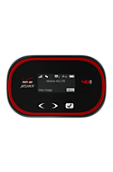 Verizon Wireless Jetpack 4G LTE Mobile Hotspot MiFi5510L Picture