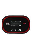 Jetpack® 4G LTE Mobile Hotspot MiFi® 5510L