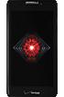 MotorolaDROID RAZR MAXX HD