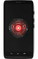Motorola DROID MAXX 16GB Black Picture