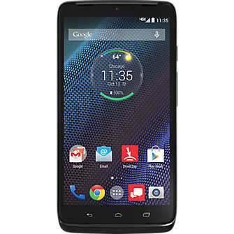 Motorola_Droid_Turbo_Ballistic_Nylon_Black