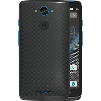 Motorola_Droid_Turbo_Blue