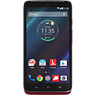 Motorola_Droid_Turbo_Metal_Fiber_Glam_Red