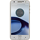 Moto Z Force Droid