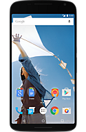 Google Nexus 6™