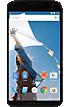 Nexus 6™