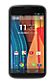 Motorola Moto X - Designed by You (16GB) Picture