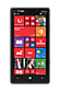 Nokia Lumia Icon Black Picture